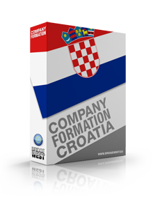 Company Formation Croatia