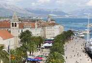 Why is Croatia an Attractive Country for Investors?
