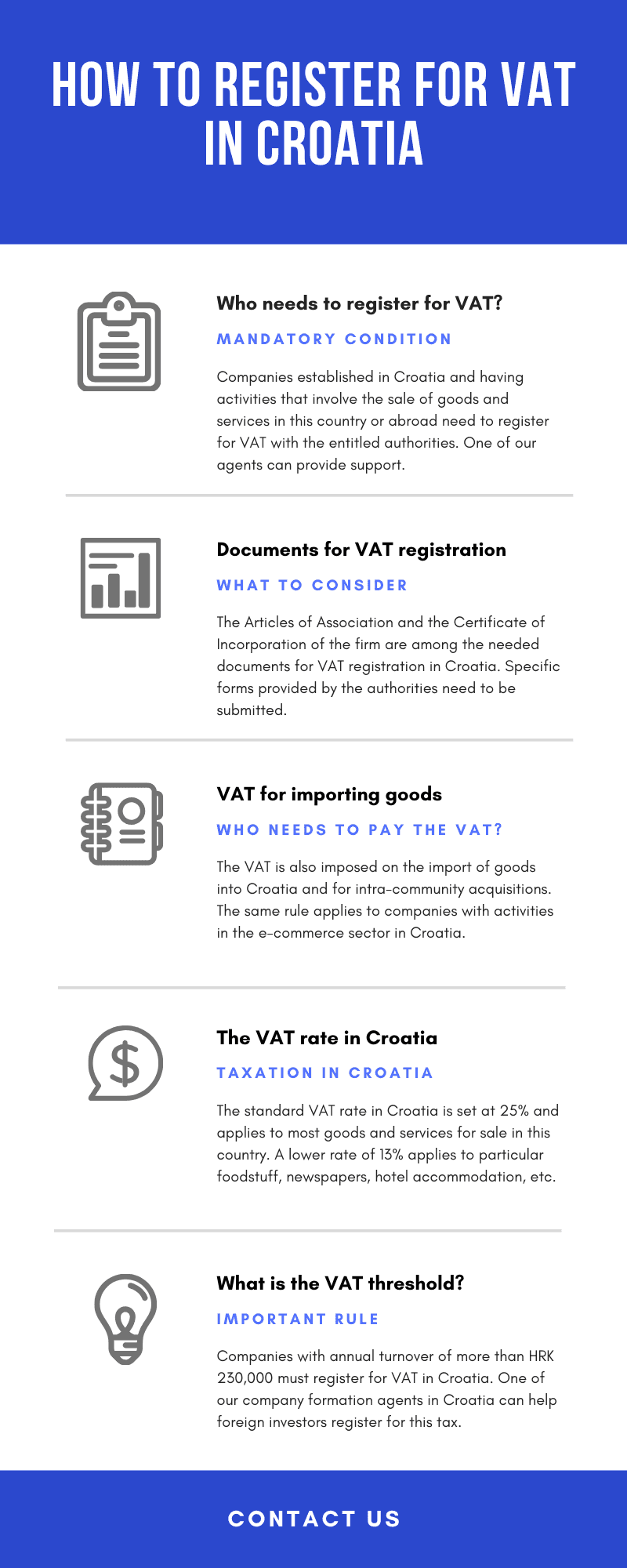 How to register for VAT in Croatia1.png