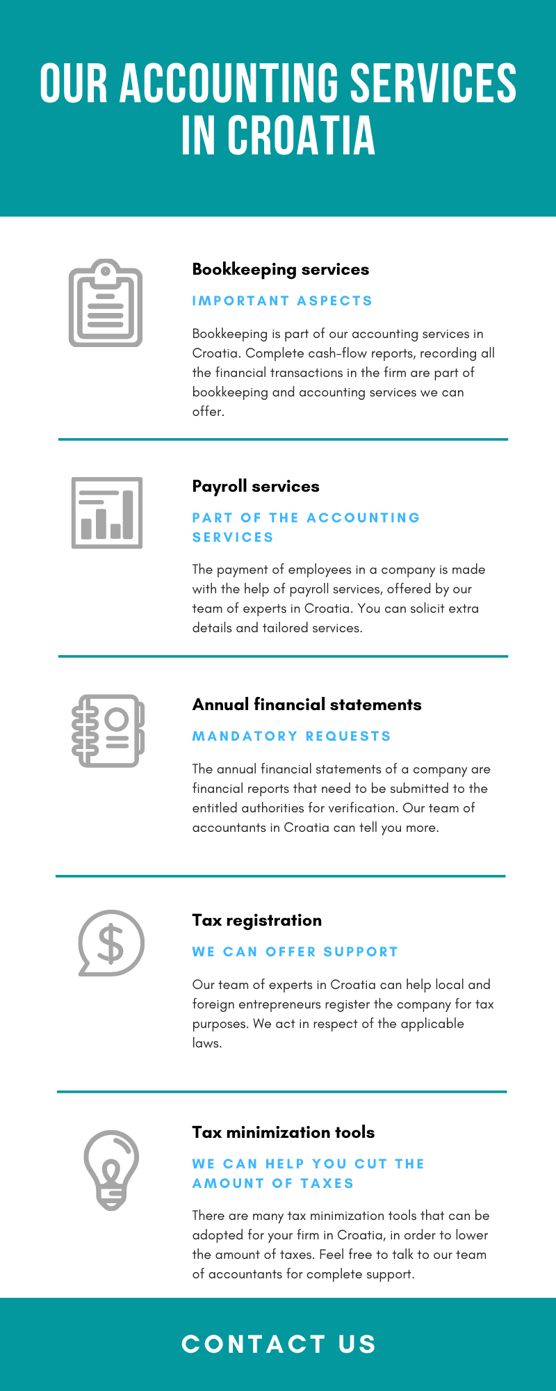 Our accounting services in Croatia1.png