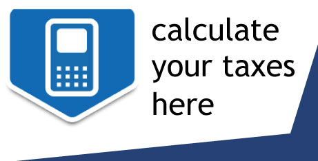 tax-calculator-croatia